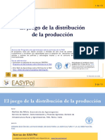production_distribution_simulation_game_072ES.pdf