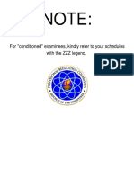 RA_ELECTRONICSENG_DAVAO_Oct2017.pdf