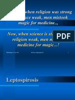 Gejala Leptospirosis Ver 1