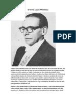 253310293-Ernesto-Lopez-Mindreau.doc