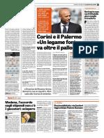 La Gazzetta dello Sport 20-10-2017 - Serie B