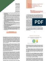 PDFsamTMPbufferTMZDD1