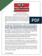 Arrest provisions under GST.pdf