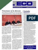 eco-8-enero-2017.pdf