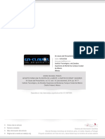 APUNTES PARA UNA FILOSOFÍA DE LA MENTE A PARTIR DE ERNST CASSIRER.pdf