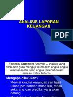 Analisa Laporan Keuangan_2