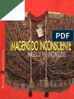 Silveira, Nise. Capítulo O mundo das imagens - in Imagens do Inconsciente - Mostra do redescobrimento.pdf