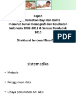 AKB  & AKI (SDKI, SP) tahun 2010-2012  WHO.pdf
