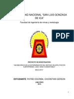 tesisgeomecanicaultimoxd.pdf