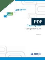 SmartPTT PLUS Capacity Max