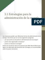 3.1 adminstracion energetica.pptx