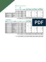 Preliquidación CCLHMz 6.pdf