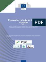 2015Preparatory Study on Lighting SystemsTasks0_4v11 (1)