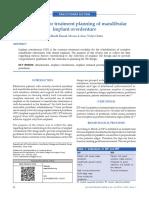 294399577-Guidelines-for-Treatment-Planning-of-Mandibular-Implant-Overdenture.pdf