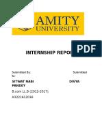 Internship-Report-on-an-NGO1.docx