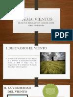 3_TEMA N°3_EL VIENTO