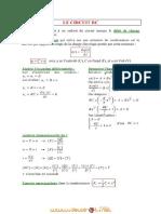 Cours - Physique DIPOLE RC - Bac Sciences exp (2011-2012) Mr TLILI TOUHAMI.pdf