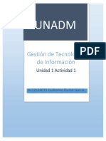 DGTI_U1_A1_GUDG