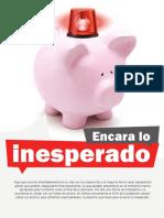 EVENTOS-INESPERADOS-PREVENIREMERGENCIAS