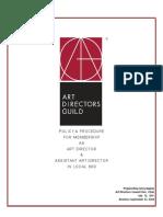 ADG Portfolio Review 5-13-2017