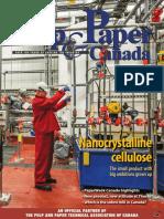 pulper magazine