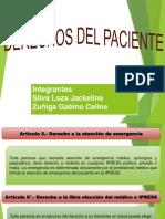 derechos-del-paciente .pptx