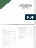 GE_027_1997.pdf