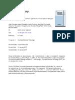 alvarezsuarez2017.pdf