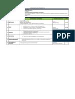 Clases de Inecuaciones Cuadraticas y Polinomicas