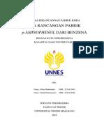 BAB I-II LATAR BELAKANG - NM & NE.pdf