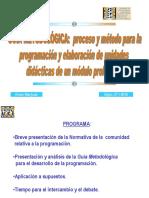 conferenciagijn2010-100211061235-phpapp01.ppt