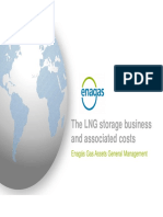 3.2.-The-LNG-Storage-Business-and-Associated-Costs-Ángel-Rojo-ENAGÁS