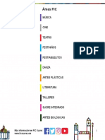 Programa FIC.pdf