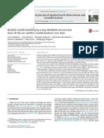 ciabatta2016.pdf