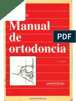 MOYERS ESPAÑOL.pdf