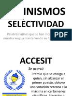 latinismos-selectividad