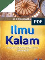 Buku Ilmu Kalam.pdf