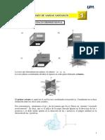 Libro cálculo vectorial