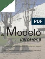giraldo_claudia_treball_final.pdf