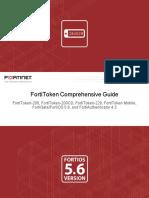Ftk Comprehensive Guide