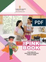 FSSAI Pink Book.pdf