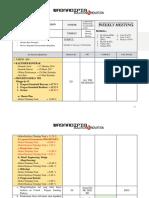 MoM Ponggok 28-4-17.Doc.pdf