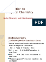 PAK 6-redox and potentiometric titration.pptx