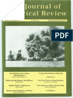 Journal Of Historical Review Vol 20 Numbers 5-6.pdf