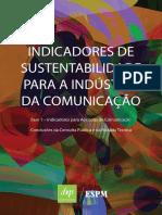 abap_espm_indicadores - indústria da comunicação.pdf
