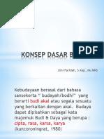 2. KONSEP DASAR BUDAYA.pptx