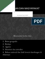 3. Masyarakat dan kebudayaan.ppt
