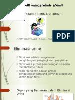 KEBUTUHAN ELIMINASI URINE.pptx