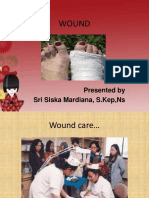 WOUND CARE (siska).pptx