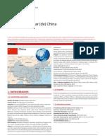 china_ficha pais.pdf